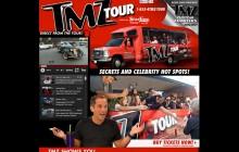 TMZ-Tour-Site