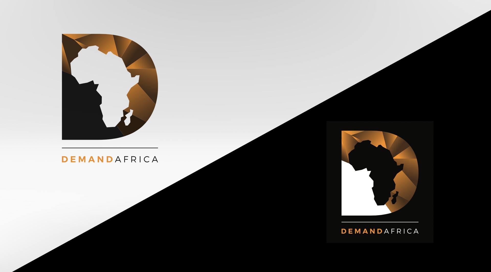 demand_africa_logos