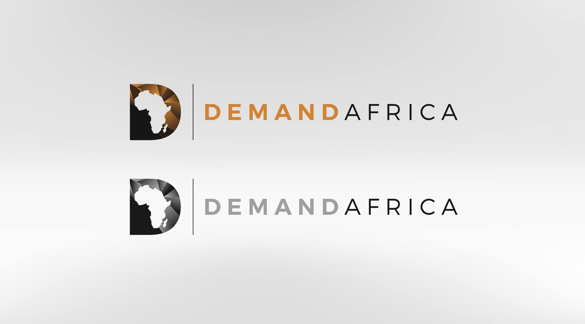 demandafrica_logos_horizontal