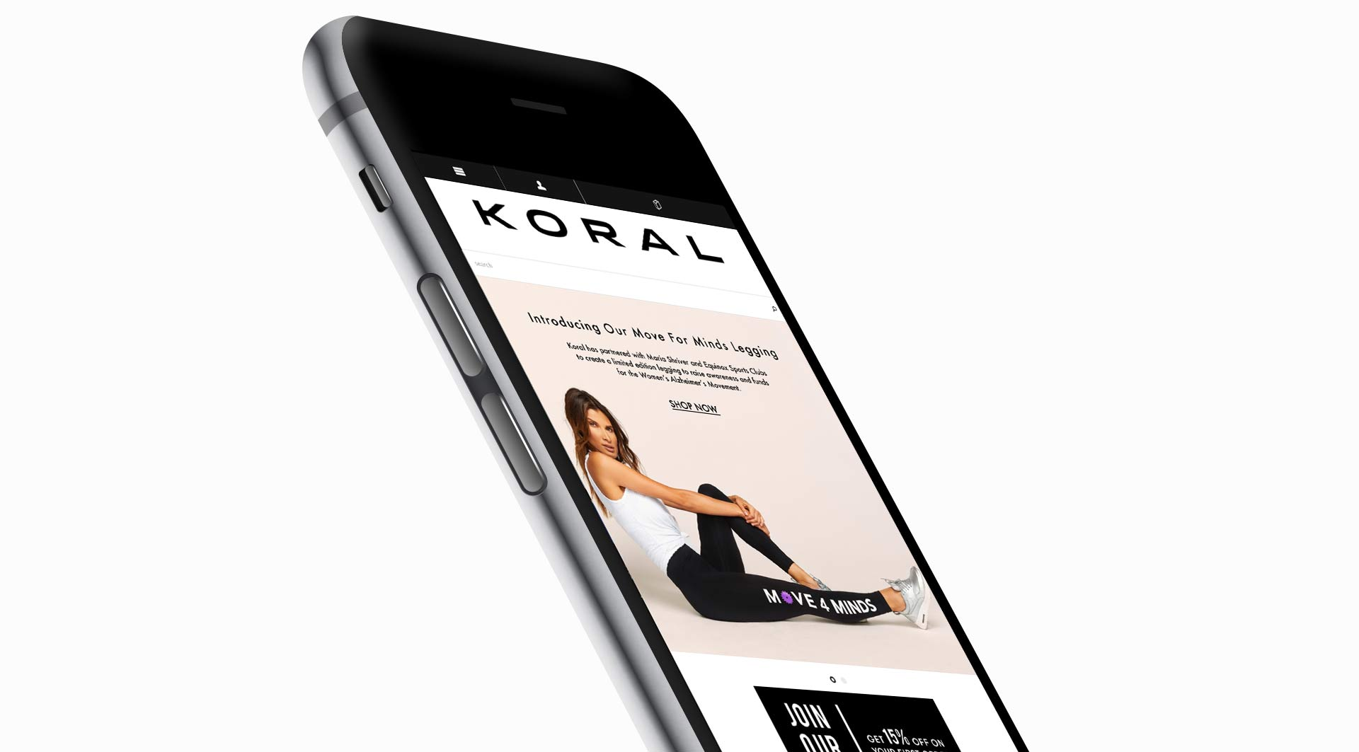 koral-main_devices_mobile