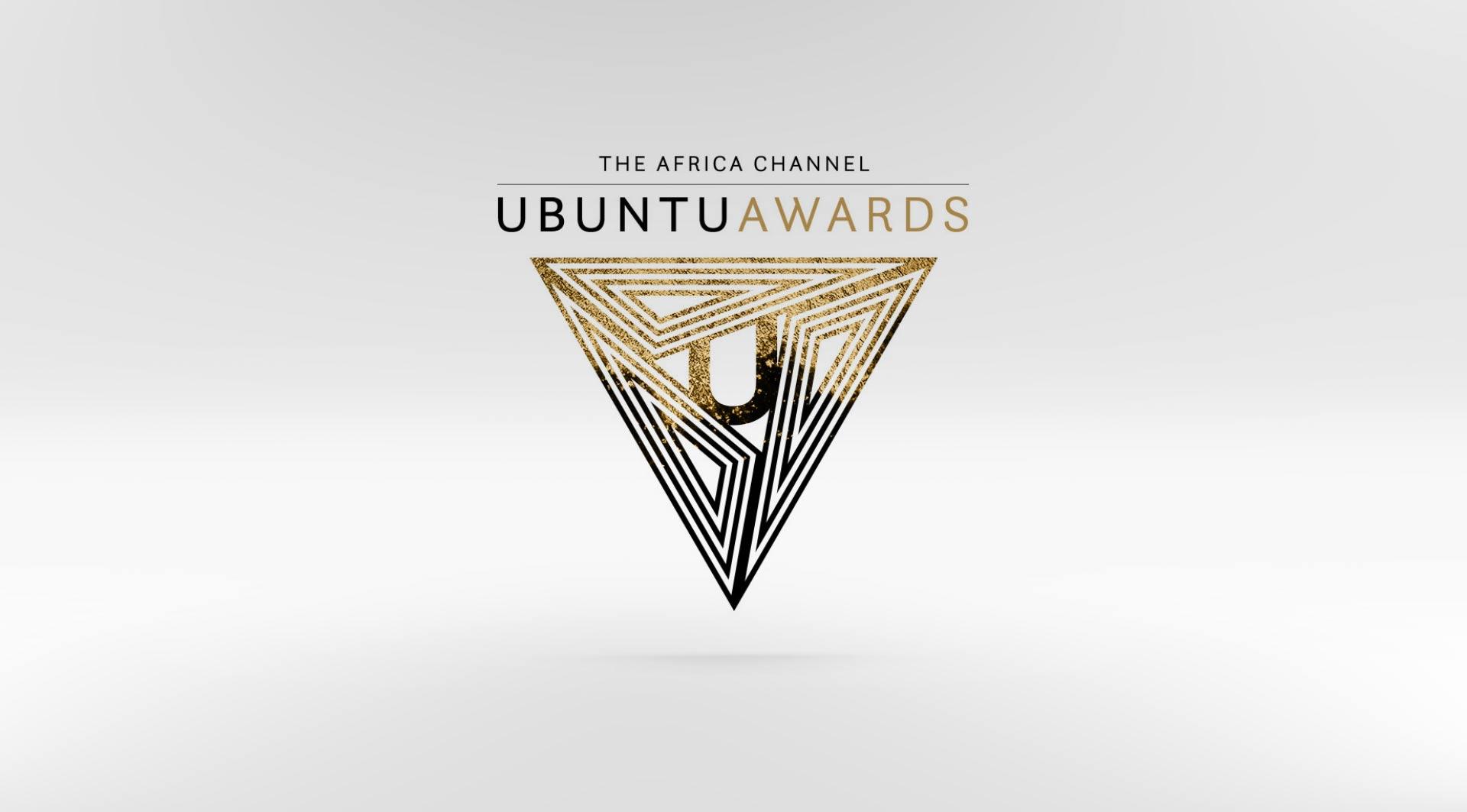 ubuntu_logos_static_1