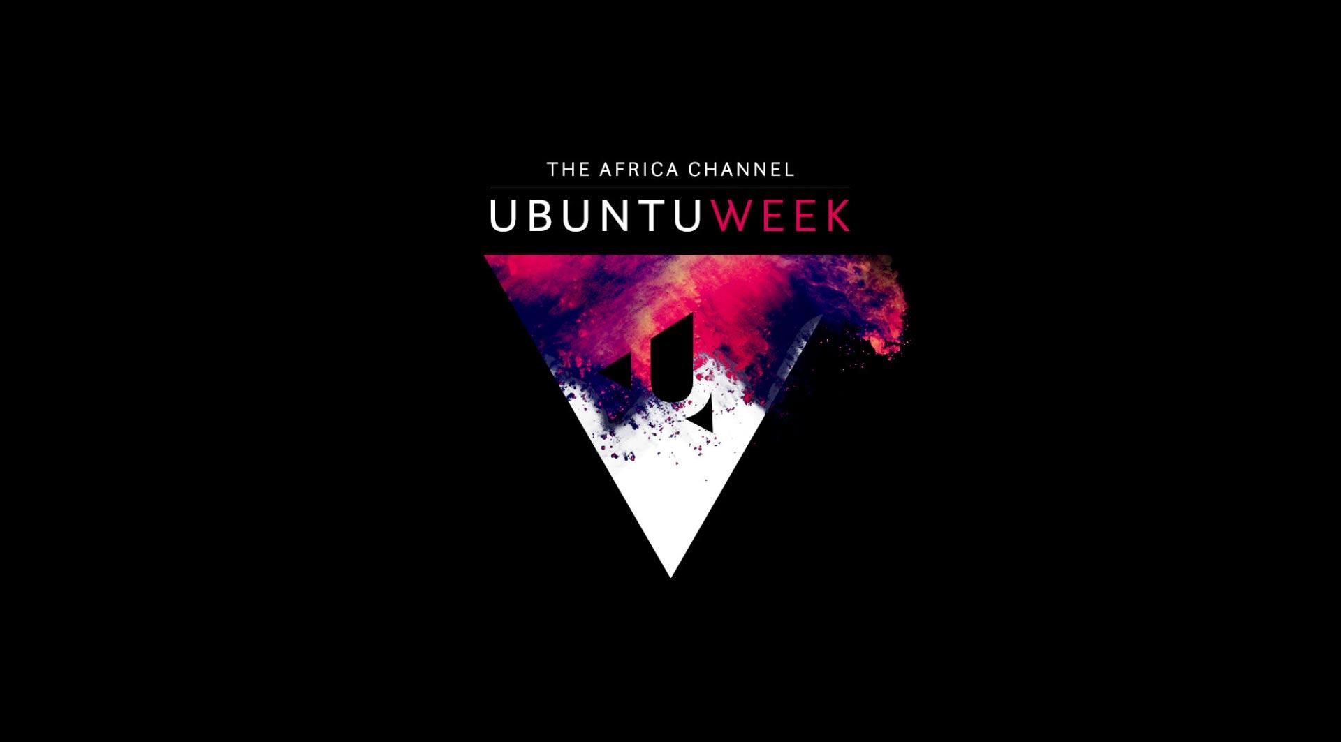 ubuntu_logos_week
