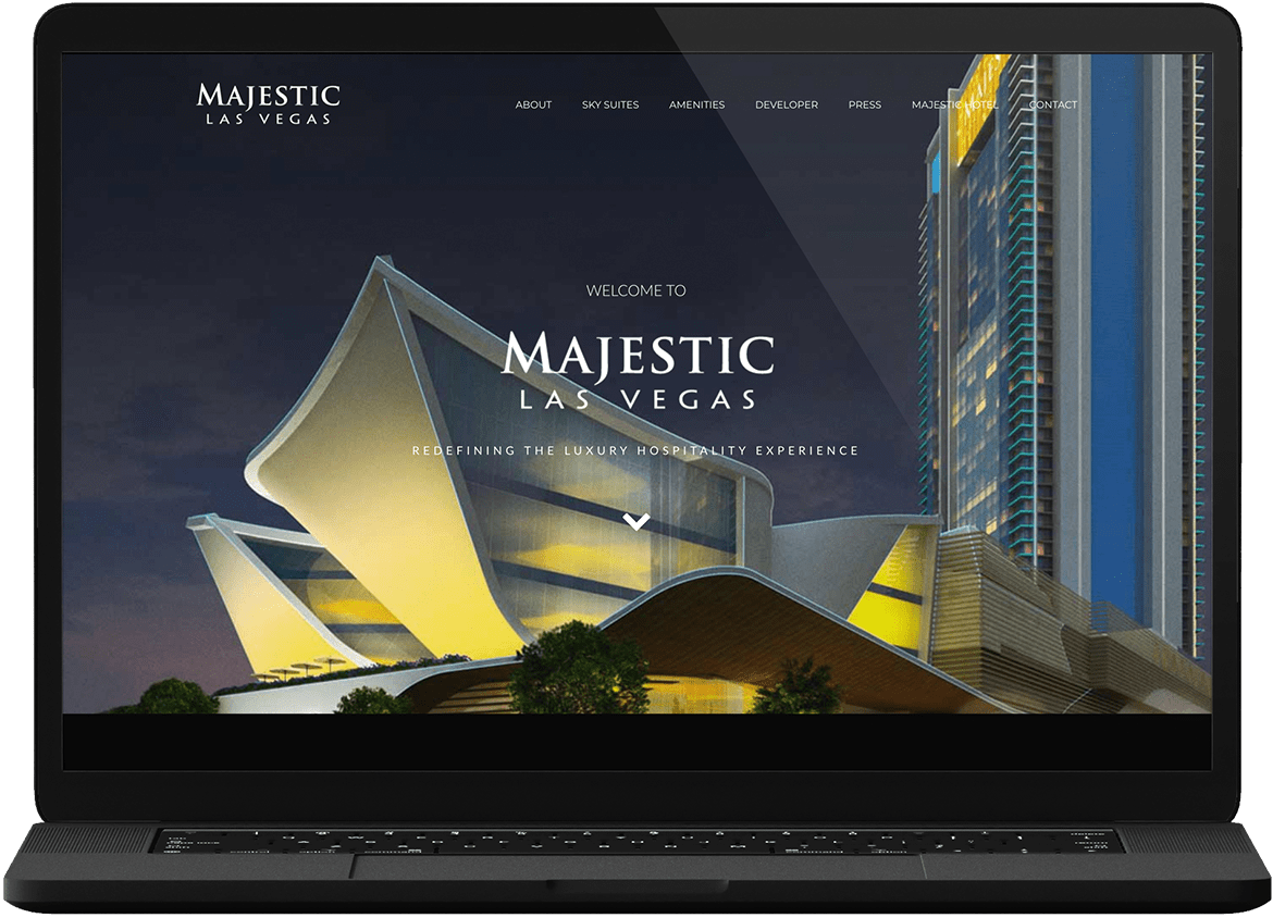 Majestic_Laptop_1-min
