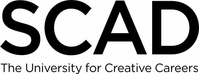 SCAD-Logo