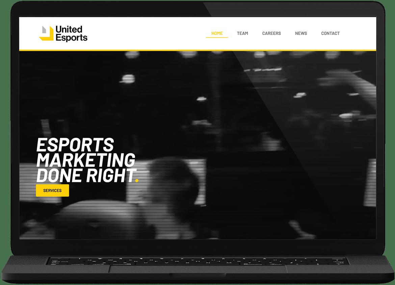 Untied_Esports_1-min