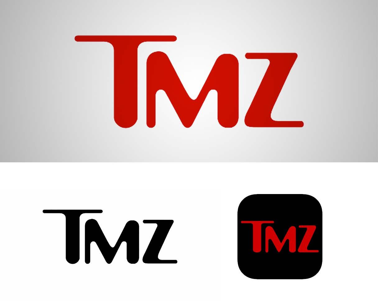 TMZ_New-Logos