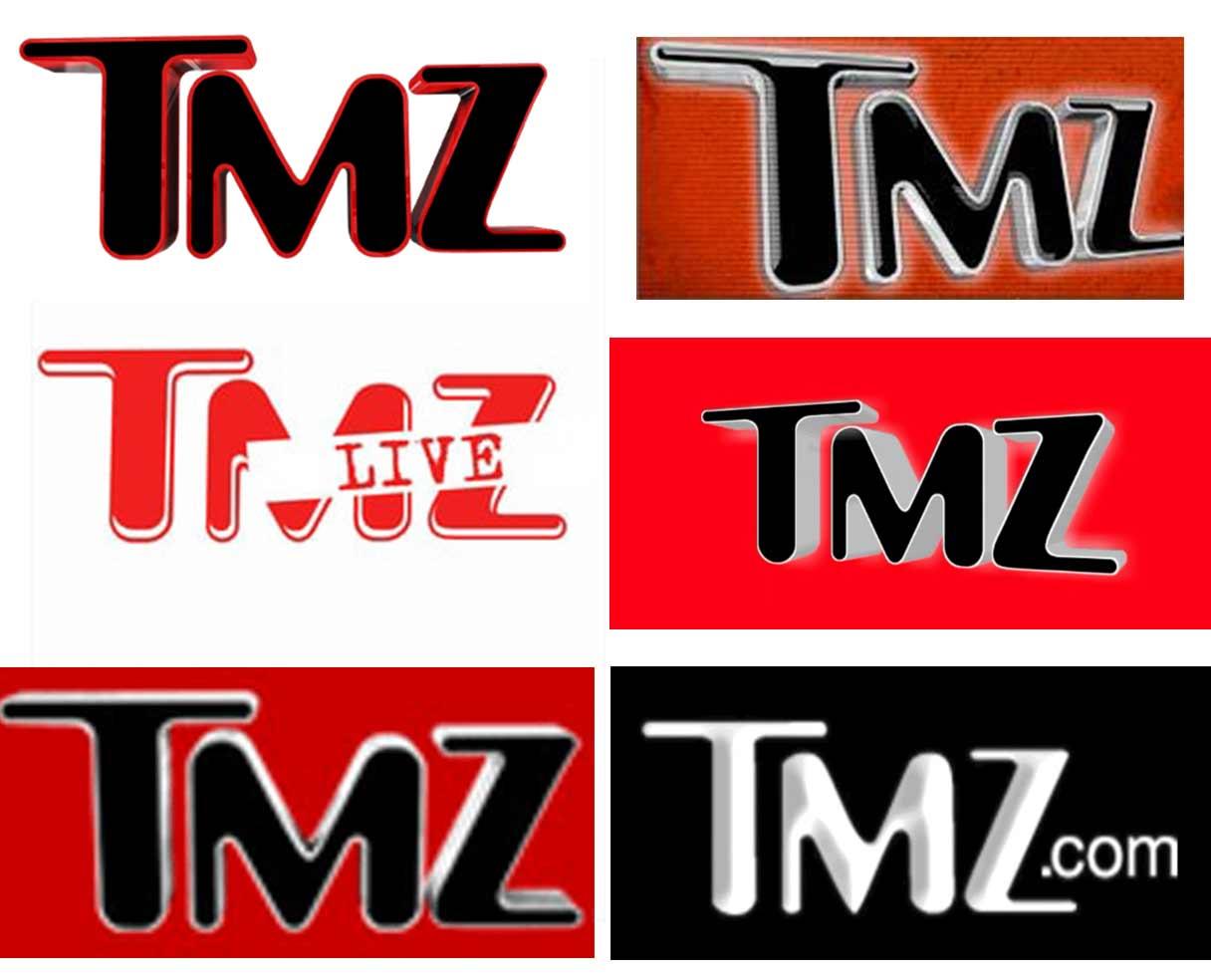 TMZ_Old-Logos